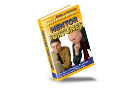 Mentor Fortunes