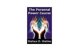 The Personal Power Course