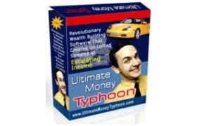 Ultimate Money Typhoon