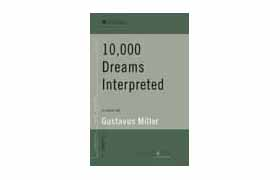 10,000 Dreams Interpreted
