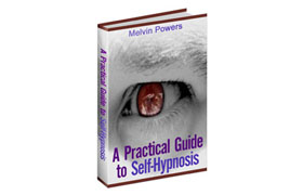 A Practial Guide To Self Hypnosis