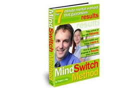 The 7 Minute Mental Workout That Guarantees Results