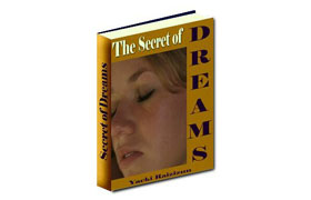 The Secrets Of Dreams