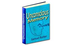 Unconcious Memory