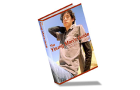 The Young Mans Guide