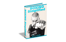Boxing Simplified