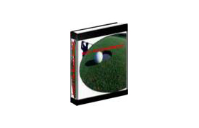 The Amatuers Guide of Golf