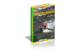 The Canoeing Manual