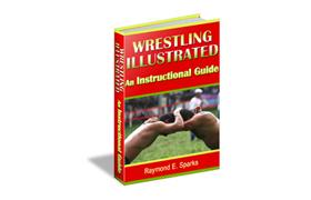 Wrestling Illustrated