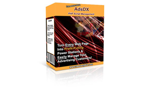 Ads DX v3.05