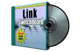 Link Switchboard