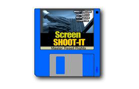 Screen Shoot-It