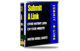 Submit a Link