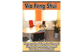 Via Feng Shui