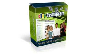 eBay Cashflow Site