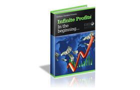 Infinite Profits