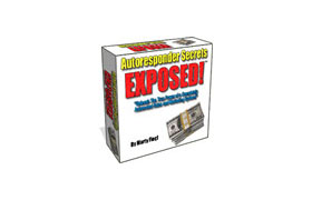 Autoresponder Secrets Exposed