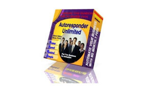Autoresponder Unlimited