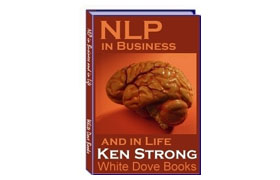 NLP in Business & in Life