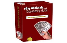 Ultimate Dropship Wholesale List
