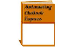 Automating Your Outlook Express