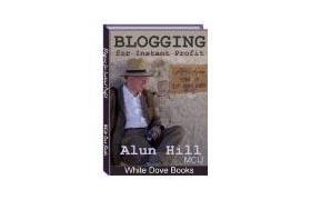 Blogging for Instant Profit