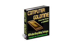 Computer Goldmine