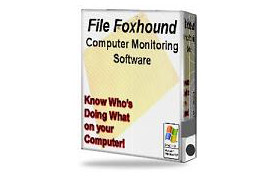 File Foxhound