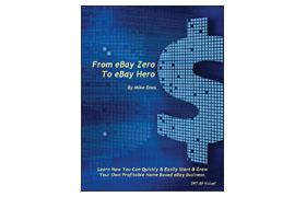 From eBay Zero to eBay Hero