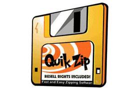 Quik Zip