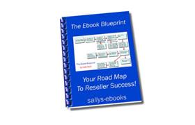 The Ebook Blueprint