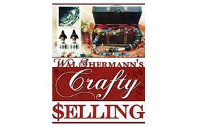 Crafty Selling