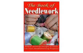 The Book of Needlework