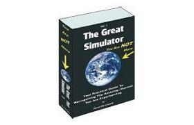The Great Simulator
