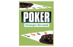 Texas Holdem Poker Strategies Revealed