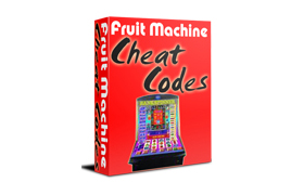 The Fruit Machine Cheat Code
