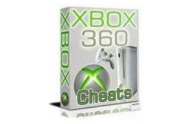 XBOX 360 Cheats & Codes