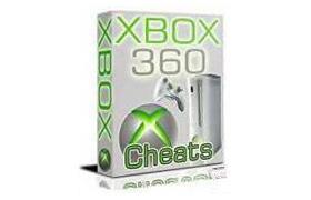 XBOX 360 Cheats & Codes