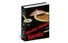 Ancient Chinese Recipes