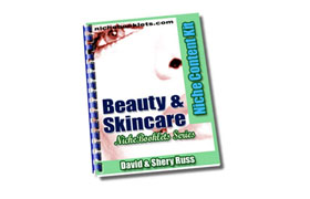 Caring for Dry Skin