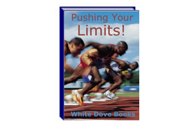 Pushing Your Limits