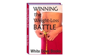Winning the Weight-Loss Battle