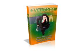 Evergreen Motivation