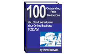100 Outstanding Free Resources