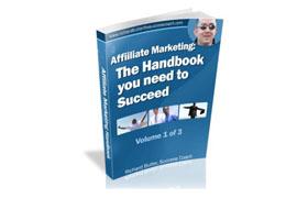 Affiliate Marketing Handbook