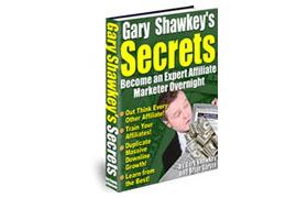 Becoming An Expert Affiliate Marketer Overnight