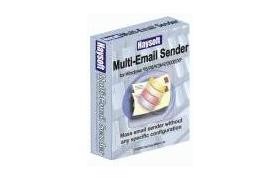 Email List Sender