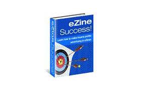 Ezine Success