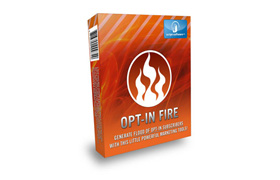 Opt-In Fire