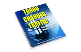 Turbo Charged Traffic